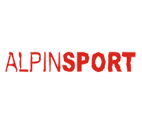 ALPINSPORT