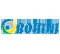 Turizem Bohinj